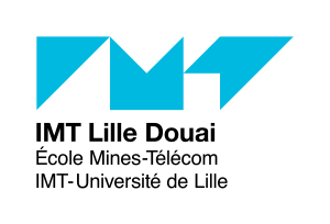 IMT_Lille_Douai_Logo_WEB